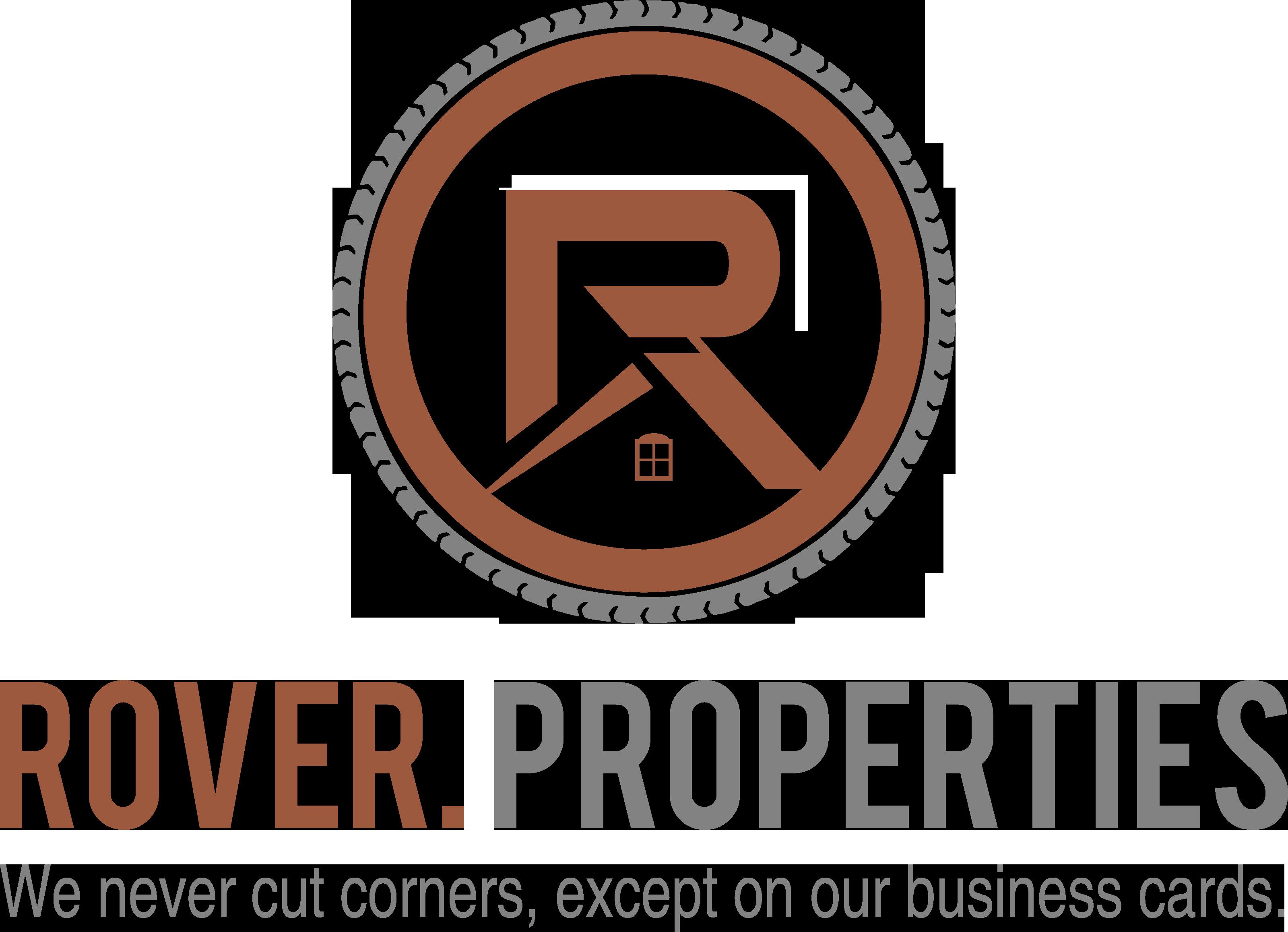Rover Properties, LLC